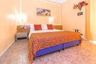 Downtown Accommodation in RomeDowntown Accommodation in Rome